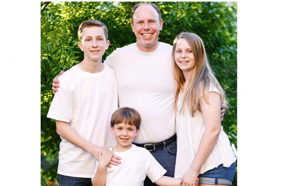 The Gabbi Family