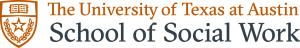 ut-school-of-social-work