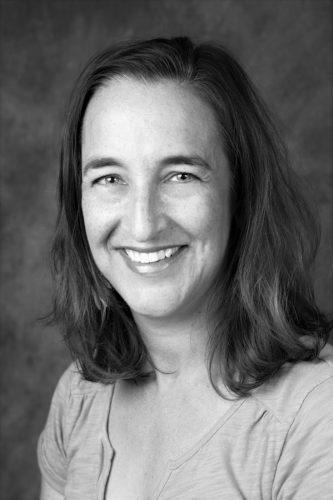 Lara Strickland, MS, CCLS