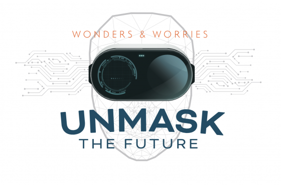 Wonders & Worries Unmasked Gala