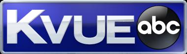 KVUE/ABC affiliate