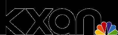 KXAN - Studio 512