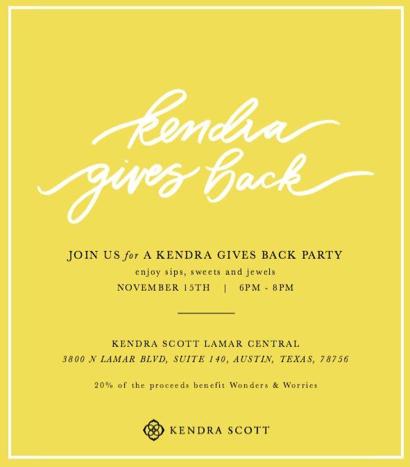 kendra-scott-gives-back