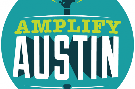 We Heart Amplify Austin