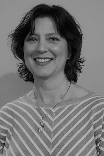Donna Bueche, MA