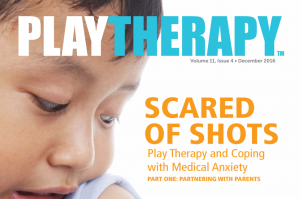 play-therapy-cover