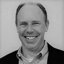 Alex Gabbi, MBA