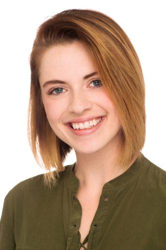 Rachelle Shuttlesworth