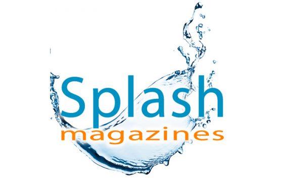 LA Splash Magazine