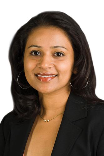 Anu Chadha, MD