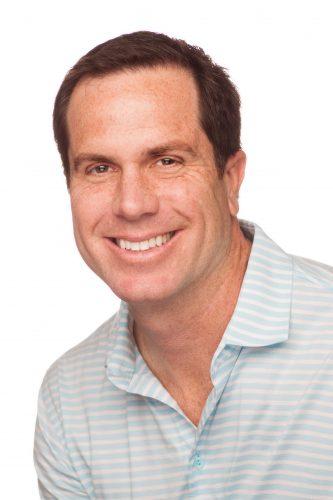 Brent Metschan (Board President)