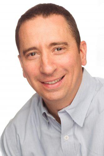 Jim Weinstein