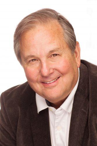 John Lebowitz, MBA