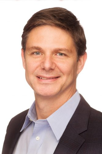 Mark Aguillard