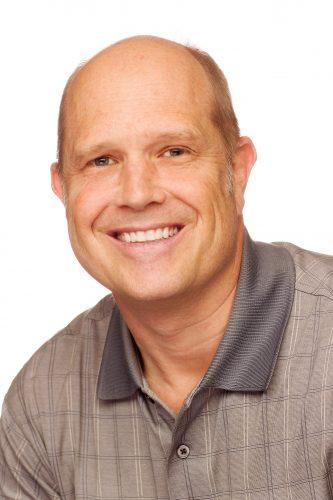 Ross Buchholtz, CPA