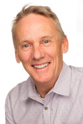 Tom Bogardus