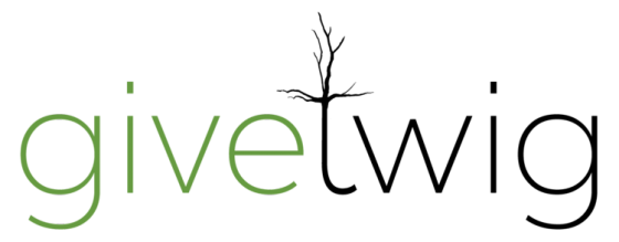 GiveTwig