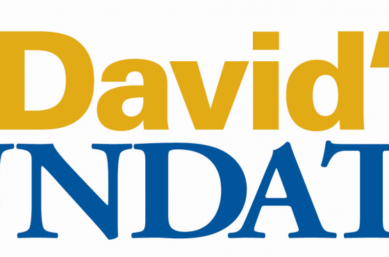 St. David's Foundation Opportunity Grant Recipient