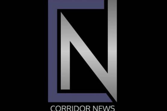 San Marcos Corridor News