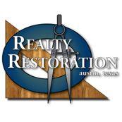 Realty Restoration Blog