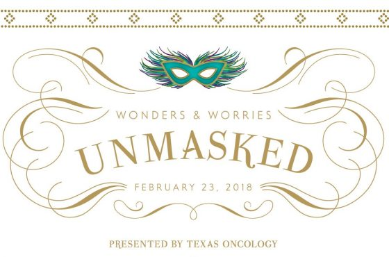 Sneak Peek – Live Auction & Raffles at Unmasked Gala