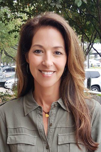 Suzanne Soares