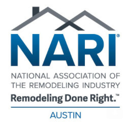 Austin NARI 15th Annual Tour of Remodeled Homes Guide