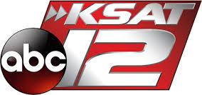 KSAT News - San Antonio
