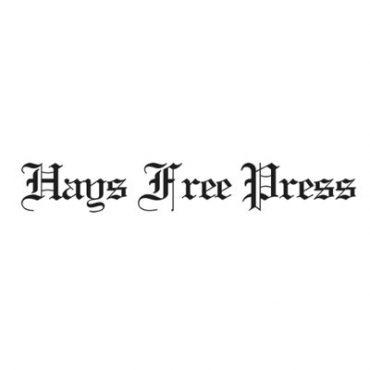 Hays Free Press