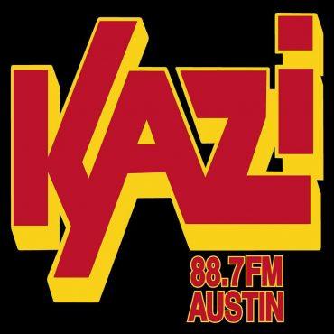 KAZI Radio