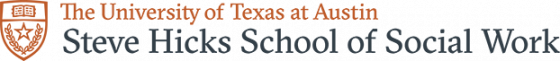 University of Texas at Austin Steve Hicks School of Social Work