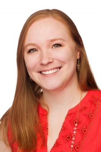 Lindsey Boyd