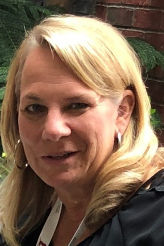 Melissa Hicks, MS, CCLS, LCMCH, RPT-S