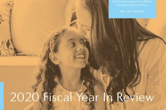 Fiscal Year In Review