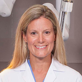 Helen Dinkelspiel Eshed, MD